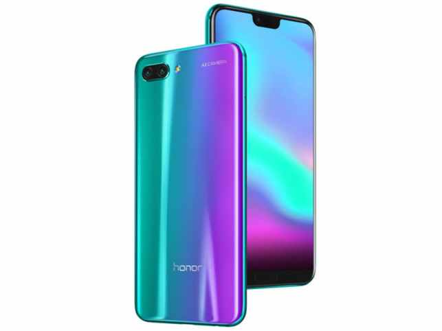 huawei honor 10 dxomark – Technology&Gadgets
