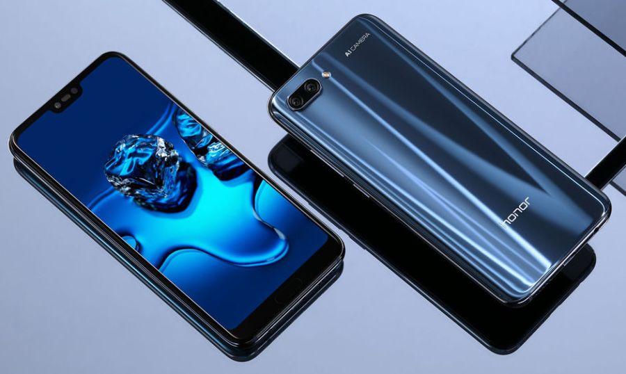 huawei honor 10 gsmarena – Technology&Gadgets